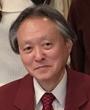 ichikawashinichi