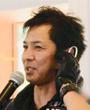 nomurakoujirou