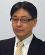 ueharahiroshi