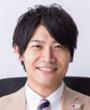 yoshidakouichi