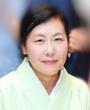 chikusakiyomi