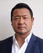 gokanshinichi