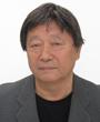 segawahisashi