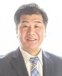 tochikuranaoto