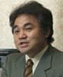 wadachihiro