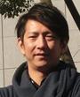 imanamitakahiro