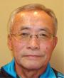 nagashimakunio
