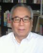 oshimotokuya