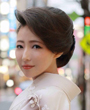 momoyayuki