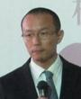yamashitayuki