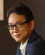 fujiwarahiroshi