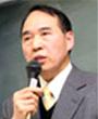 oshitayoshio