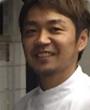 uchimuramitsunao
