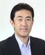kobayashihisashi