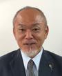 nishimotoyasuhiro