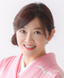 sekiguchitomoko