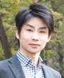 yamaguchijun