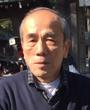 iwakimakoto