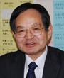 sakamotoyoshihiro