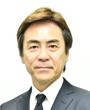 shinodashinji