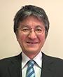 ishiihisaya
