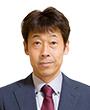 tabanobuhiro