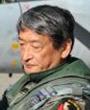 watanabeyoshiyuki
