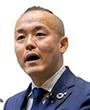 imaichihiro