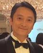 mizunoshigeru