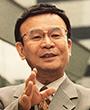 yamadahiroo