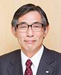nakaotetsuo