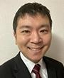 yamadatomohiro