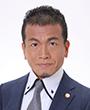 kiyoharahiroshi