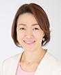 nakajimakayoko