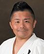 yoshidomihisayoshi