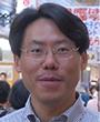 shimamuratakanori