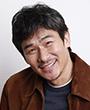 iharatsuyoshi02