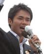 杉村 太蔵